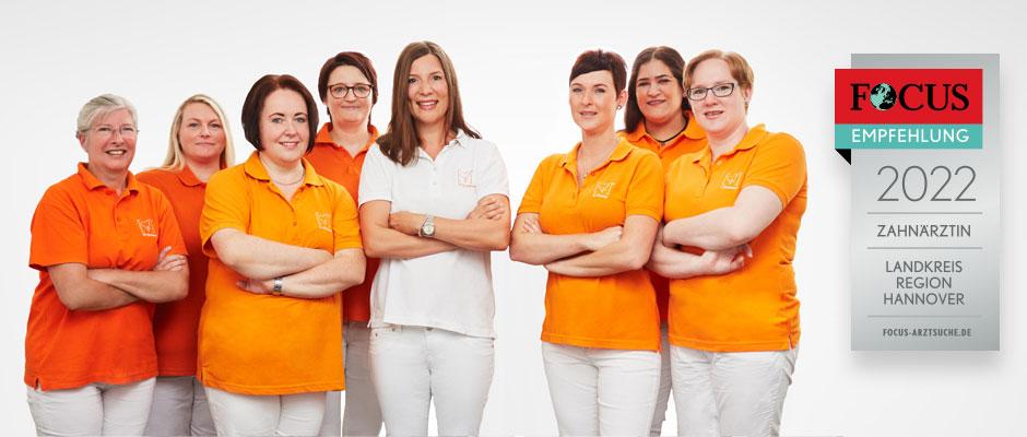 Zahnarztpraxis Dr. Deimann & Partner