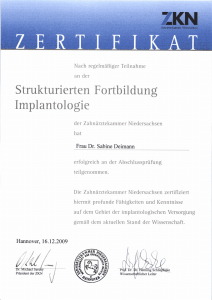 zertifikat-deimann-implantologie